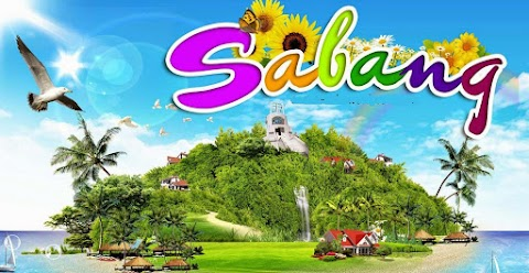 Pakej Lawatan Aceh  Pulau Sabang 3Hari 2Malam
