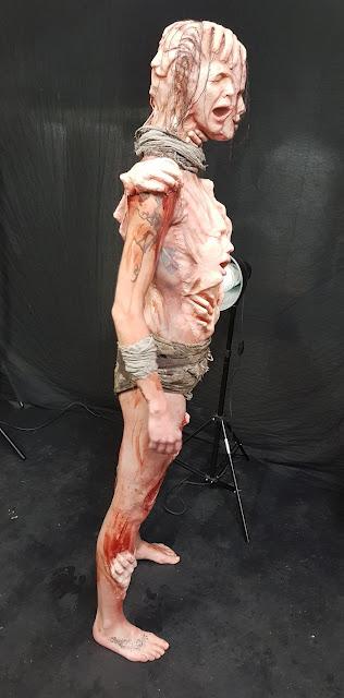 body-paint-cuerpo-de-almas-maquillaje-efectos-especiales