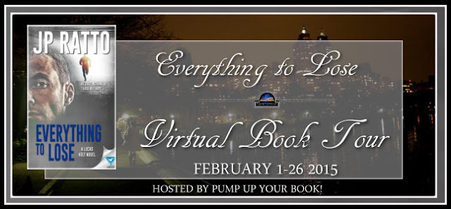 http://www.pumpupyourbook.com/2015/12/29/pump-up-your-book-presents-everything-to-lose-virtual-book-publicity-tour/