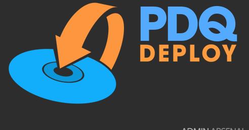 Pdq deals - Site de coupon rabais canadien