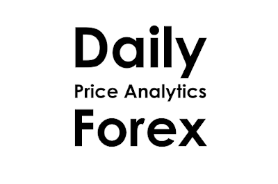 Daily Price Analytics for Forex