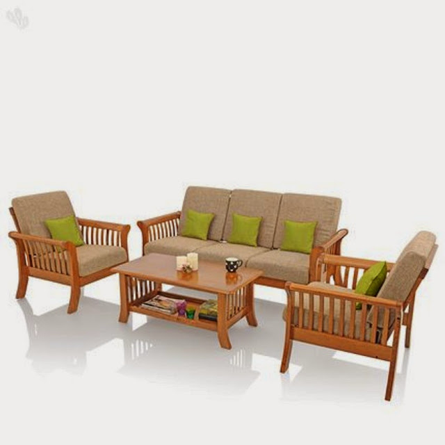 Wooden Sofa Set Online Bangalore Sofa Menzilperde Net
