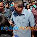 """SBY dan Ibu Any Yudhoyono Pulang Kampung  Berkredo """"Rakyat Tidak Boleh Susah"""""""