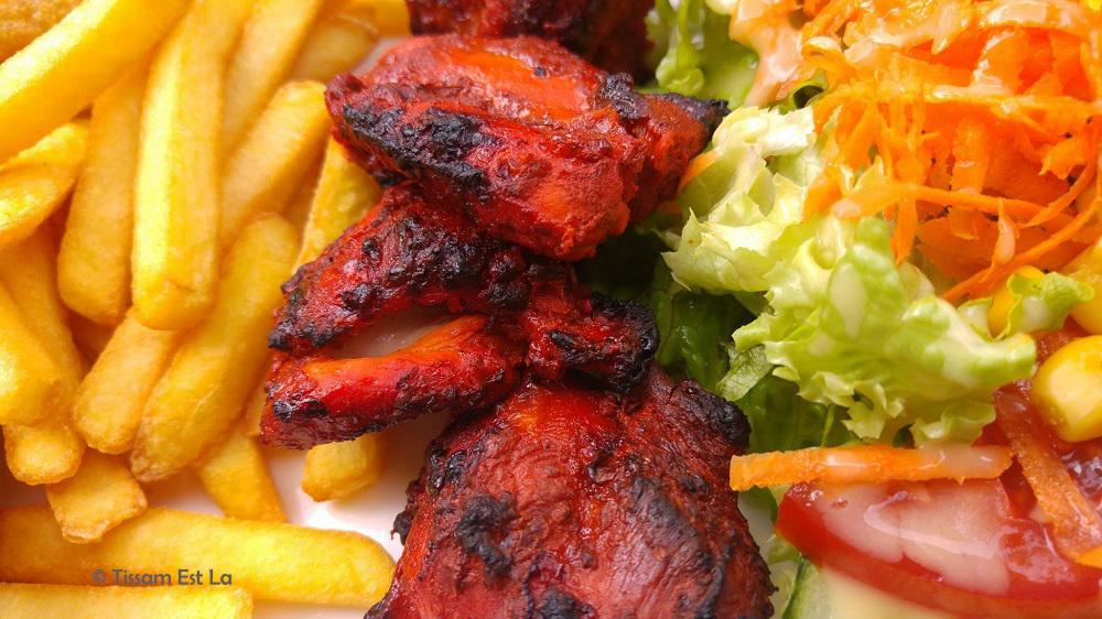 Restaurant halal Paris, restaurant halal pas cher paris, la pause indienne Paris, restaurant la pause indienne, halal restaurant paris, halal restaurant, la pause indienne halal restaurant