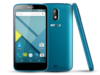 Rom Blu Studio G D790U Android 4.4.2 KitKat Baixar Rom Original Blu G D790u