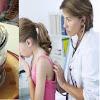 Penyakit Paru-paru Sembuh Seketika Hanya dengan Resep Alami Ini. Berikut Cara Meraciknya!!