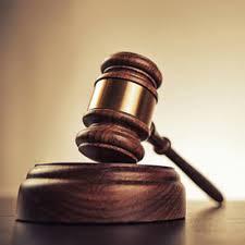 Instructions-for-giving-false-evidence-to-prosecution-फरियादी को मिथ्या साक्ष्य देना महंगा पडा सत्र न्यायालय ने दिये परिवाद प्रस्तृत किये जाने के निर्देश