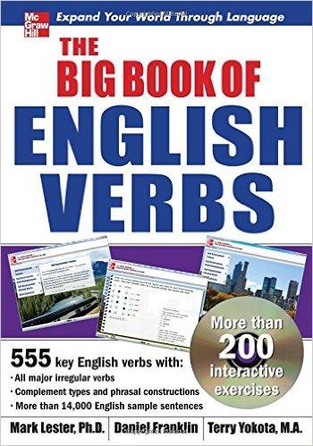 الكتاب الكبير الافعال الانجليزية Bs5tV1ztcj0.jpg