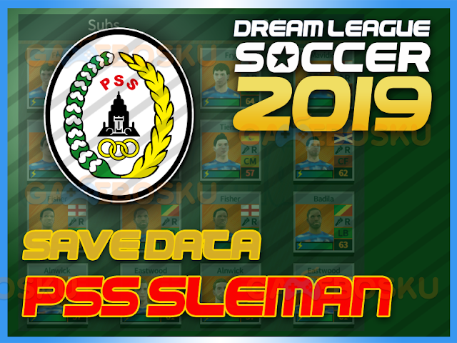 download-save-data-profiledat-dream-league-soccer-2019-pss-sleman