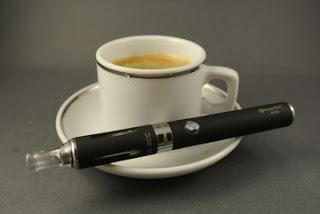 Elektronik Sigara Nasıl Kullanılır ?