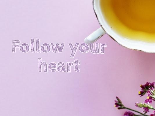 Ketika Hatimu Berkata Berilah, Maka Segerakan