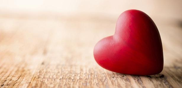 Jangan gantungkan hati perempuan, Jatuh cinta, kapan nikah, bang syaiha, http://www.bangsyaiha.com/