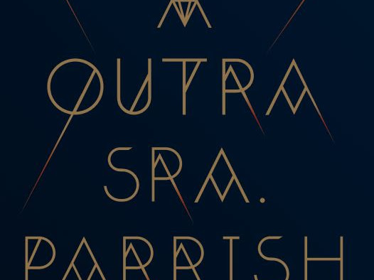A Outra Sra. Parrish, de Liv Constantine e HarperCollins Brasil