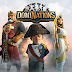 Android Game DomiNations Mod Apk mei 2018 money
