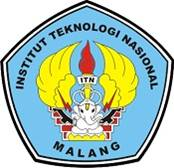Seleksi Penerimaan Mahasiswa Baru ITN Malang Pendaftaran ITN Malang 2019/2020 (Institut Teknologi Nasional Malang)