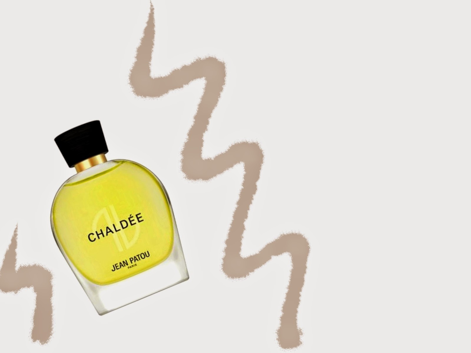 persolaise a perfume blog best perfumes of a time for  chaldee by henri almeras and thomas fontaine jean patou i was smitten when i first tried this and i remain smitten still retro in all the best ways
