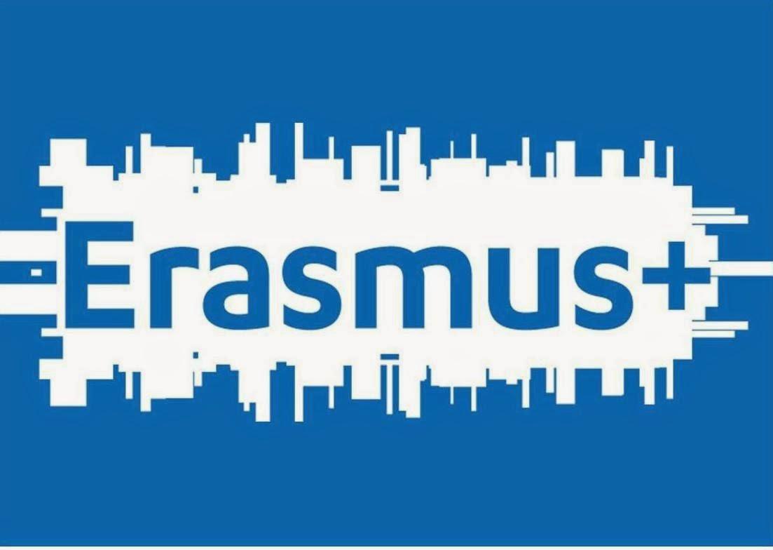 Προκήρυξη Πρακτικής Άσκησης στο Εξωτερικό, ERASMUS+, 2014-2015