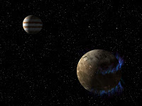Searching for Water in the Solar System and Beyond