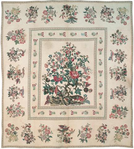 Historically Modern Quilts Textiles Amp Design Modern