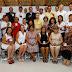 Reconocemos a las maestras y maestros que han entregado su vida en las aulas: MVC