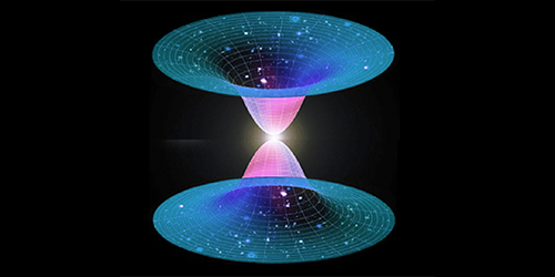 Quantum Transfiguration of Kruskal Black Holes