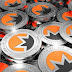 Why You Should Pay Attention to Monero (XMR)