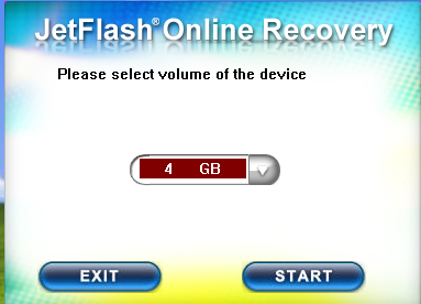 micro sd card recovery software free download for windows 7