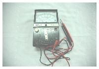 มิเตอร์วัดไฟ ช่างไฟฟ้า
