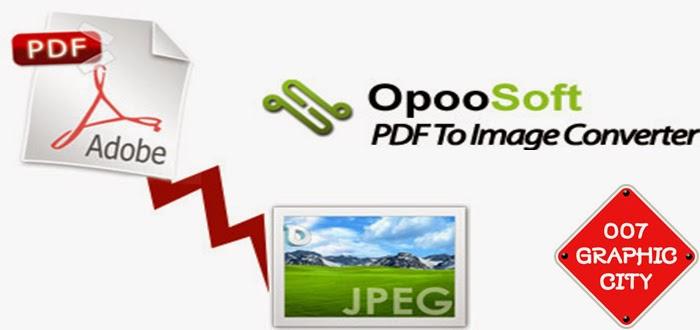 Resultado de imagen para OpooSoft PDF To More Converter 5