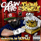 Cuban Pete x BoFaat - Crown Jewels
