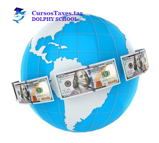 Quiero estudiar Taxes¿Donde puedo estudiar para preparar Taxes en miami?