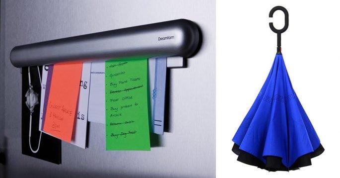 20 Smart Gadgets on Amazon That Make Life More Comfortable