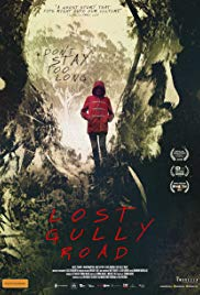 Watch Lost Gully Road Online Free 2018 Putlocker