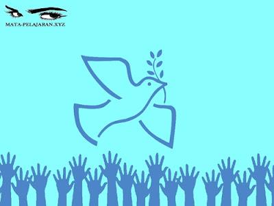 Hak Asasi Manusia, Macam-macam Hak Asasi Manusia, Hak Ekonomi, Hak Sosial, Hak Budaya, Hak Sipil, Hak Politik.