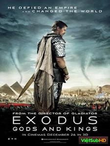 Cuộc Chiến Chống Pha-ra-ông