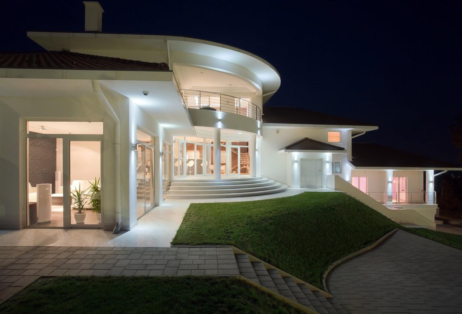 New Home Designs Latest Singapore Modern Homes Exterior