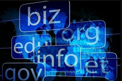 Cara menentukan Domain Yang Tepat untuk Blog kamu - Tekno ZOne.ID