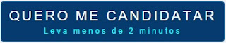 https://www.infojobs.com.br/vaga-de-auxiliar-loja-em-minas-gerais__5460518.aspx