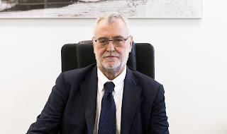 Barbieri è il nuovo Amministratore Delegato di Gesac Spa