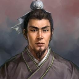ตันซิ่ว นักประวัติศาสตร์แห่งราชสำนักจิ้น