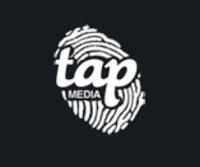 Tap Media QR Code Reader