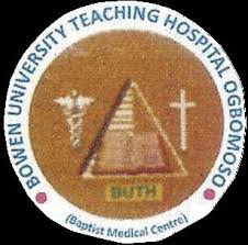 Bowen-University-Teaching-Hospital-BUTH-school-of-nursing-admission