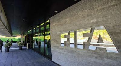 FIFA Berencana Hapus Aturan Offside dalam Sepak Bola