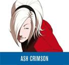 http://www.kofuniverse.com/2010/07/ash-crimson.html