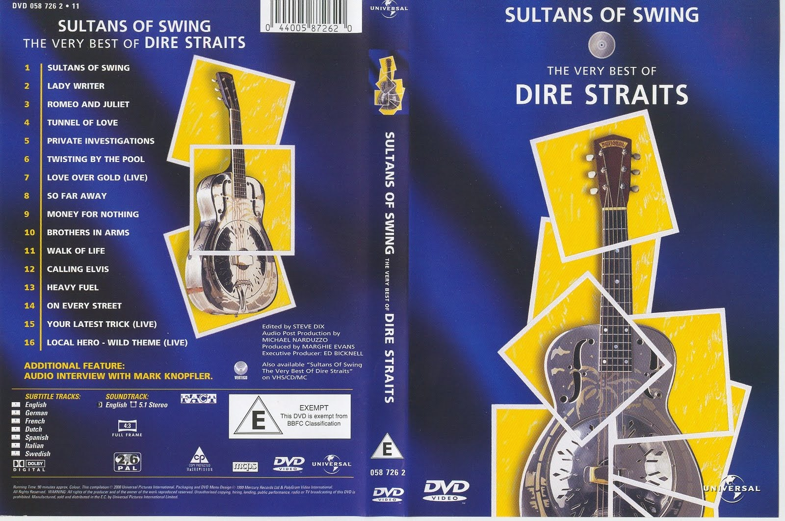 02sultans of swing - 4 9