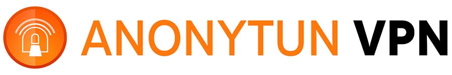 Cara Menggunakan Aplikasi Anonytun Untuk Internetan Gratis
