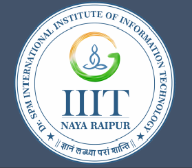 IIIT Raipur CG Recruitment 2018, CG Govt Jobs Vacancy