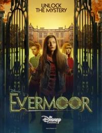 Evermoor | Bmovies