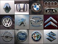 самые дорогие и навороченные автомобили