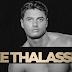 Mike Thalassitis found dead